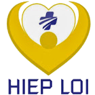 Hieploi Med